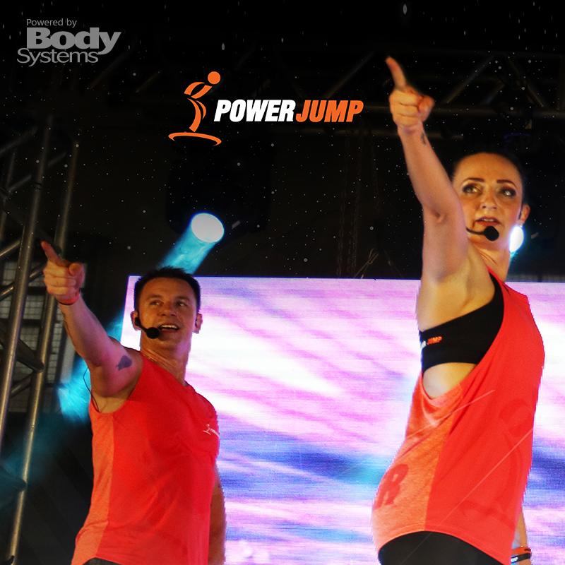 Actualización Power Jump_72904