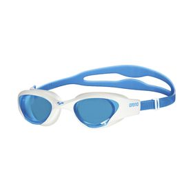 Goggles de Natación arena Unisex The One_5333