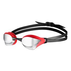 Goggles arena Cobra Core Mirror_71753