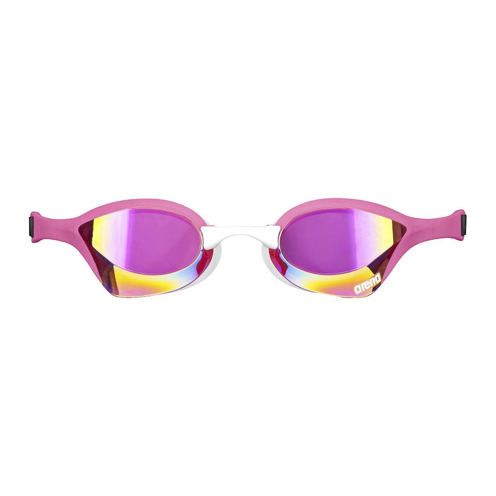 Goggles de Competencia arena Cobra Ultra Mirror_5367