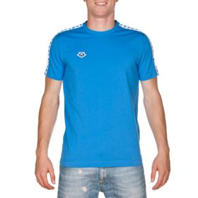 Camiseta Icons arena para Hombre Relax Team_6771