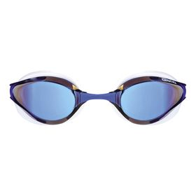 Goggles arena Python Mirror_5293