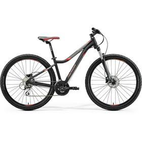 Bicicleta Merida de Montaña Matts 7.20 2020