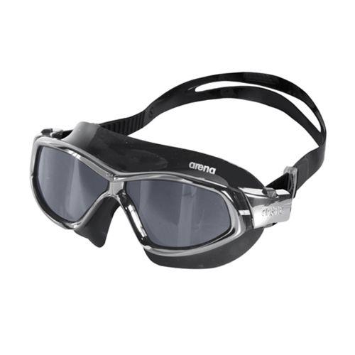 Goggles tipo máscara arena Orbit