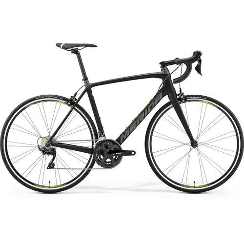 Bicicleta Merida de Ruta Modelo Scultura 4000 2019