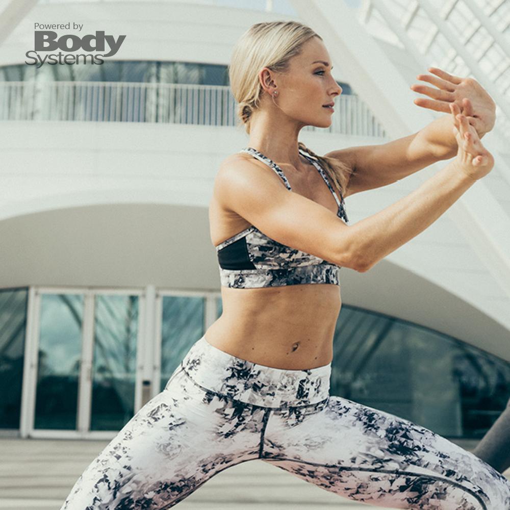 Actualización BodyBalance_72516