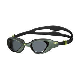 Goggles de Natación arena Unisex The One_5335