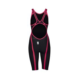 Traje de baño de competencia para mujer arena Powerskin Carbon Flex_4735