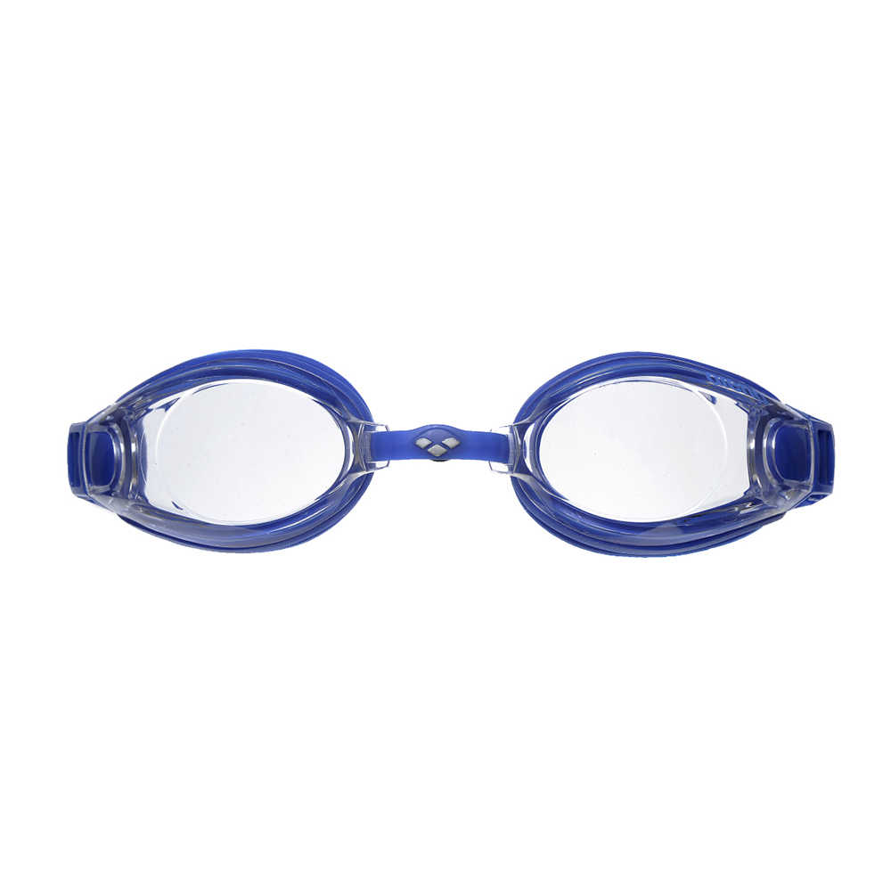 Goggles arena Zoom X-Fit + colores_5209