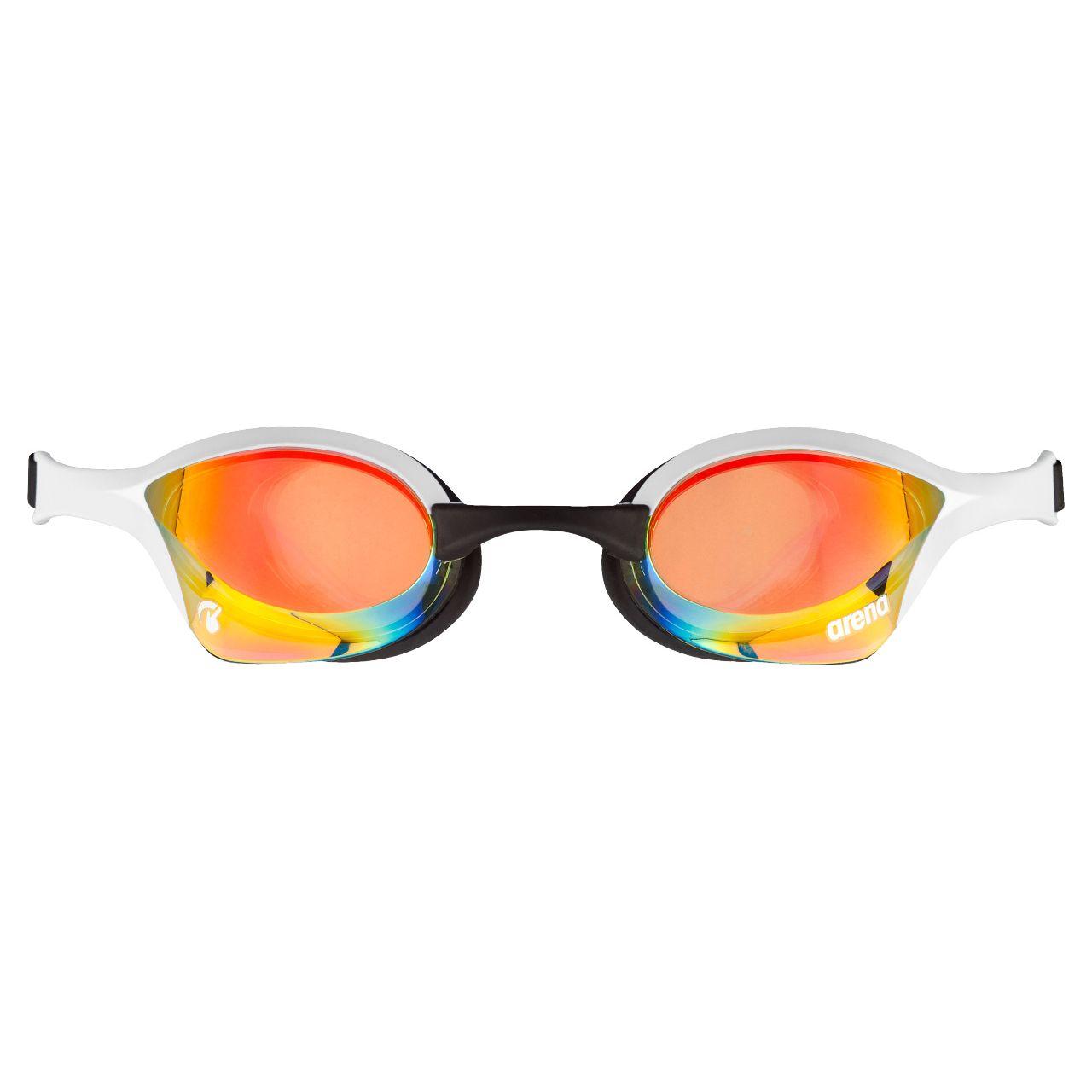 Goggles de Natación para Competición arena Unisex Cobra Ultra Swipe Mirror_6242