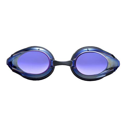 Goggles arena Tracks Mirror