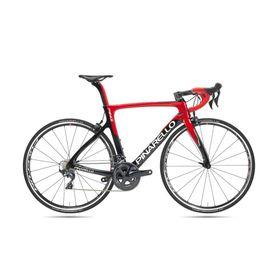Bicicleta Pinarello Prince LC Ultegra 2020