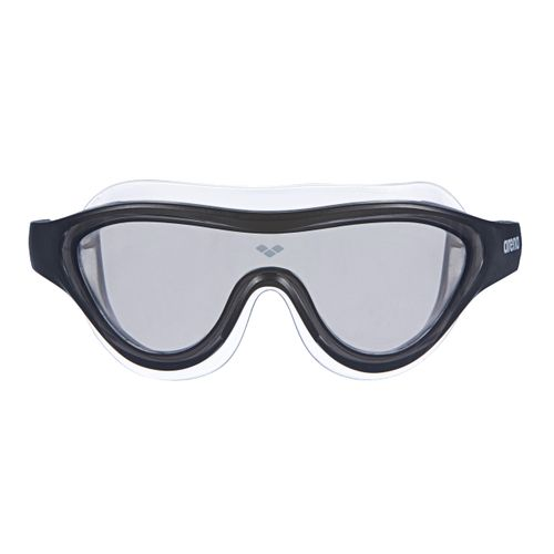 Goggles de Natación arena Unisex The One Mask
