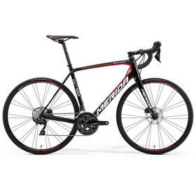 Bicicleta Merida de Ruta Scultura Disc 4000 2019