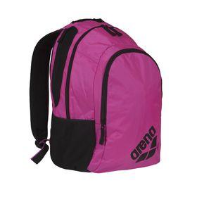Mochila arena Spiky2 Backpack_5262
