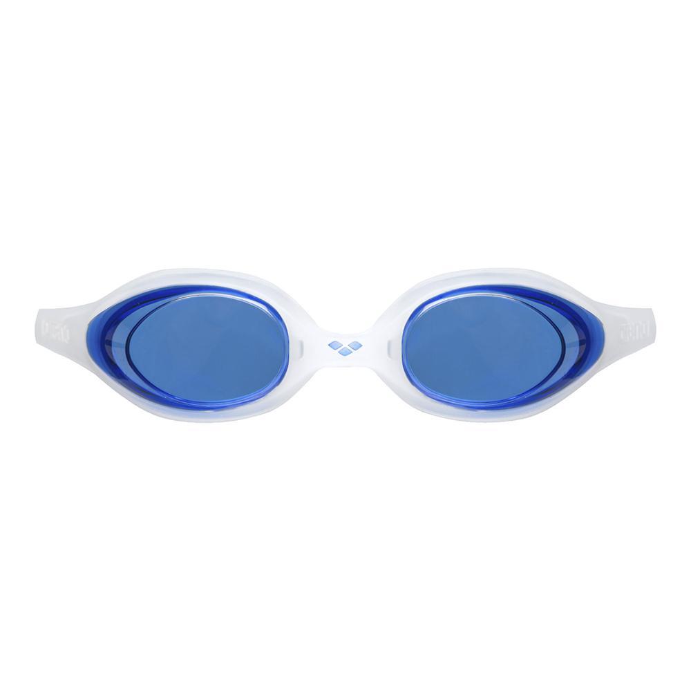 Goggles de Natación arena Unisex Spider_4382