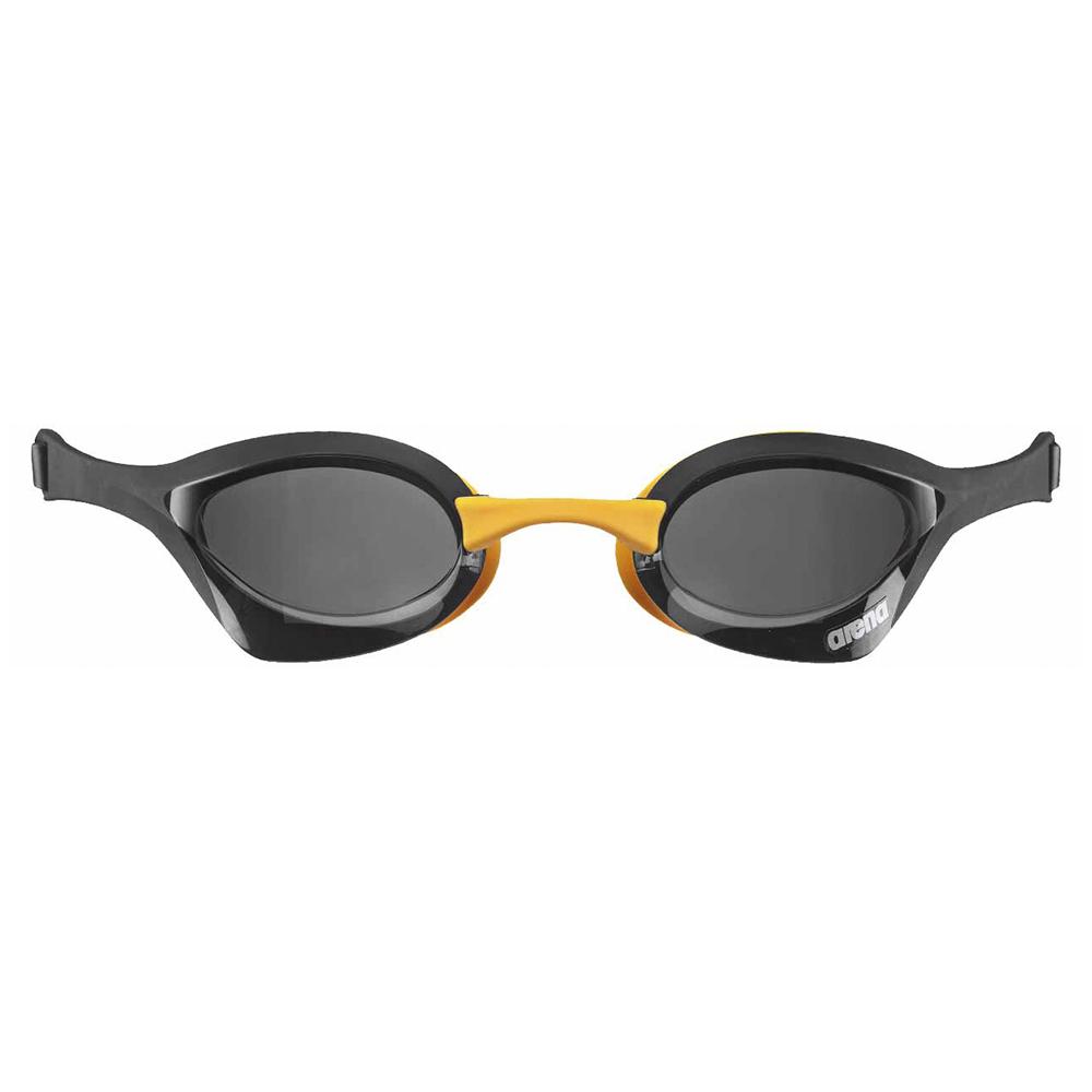 Goggles de Natación para Competición arena Unisex Cobra Ultra_5380