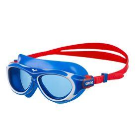 Goggles de Natación arena para Niños Oblo Junior_75747