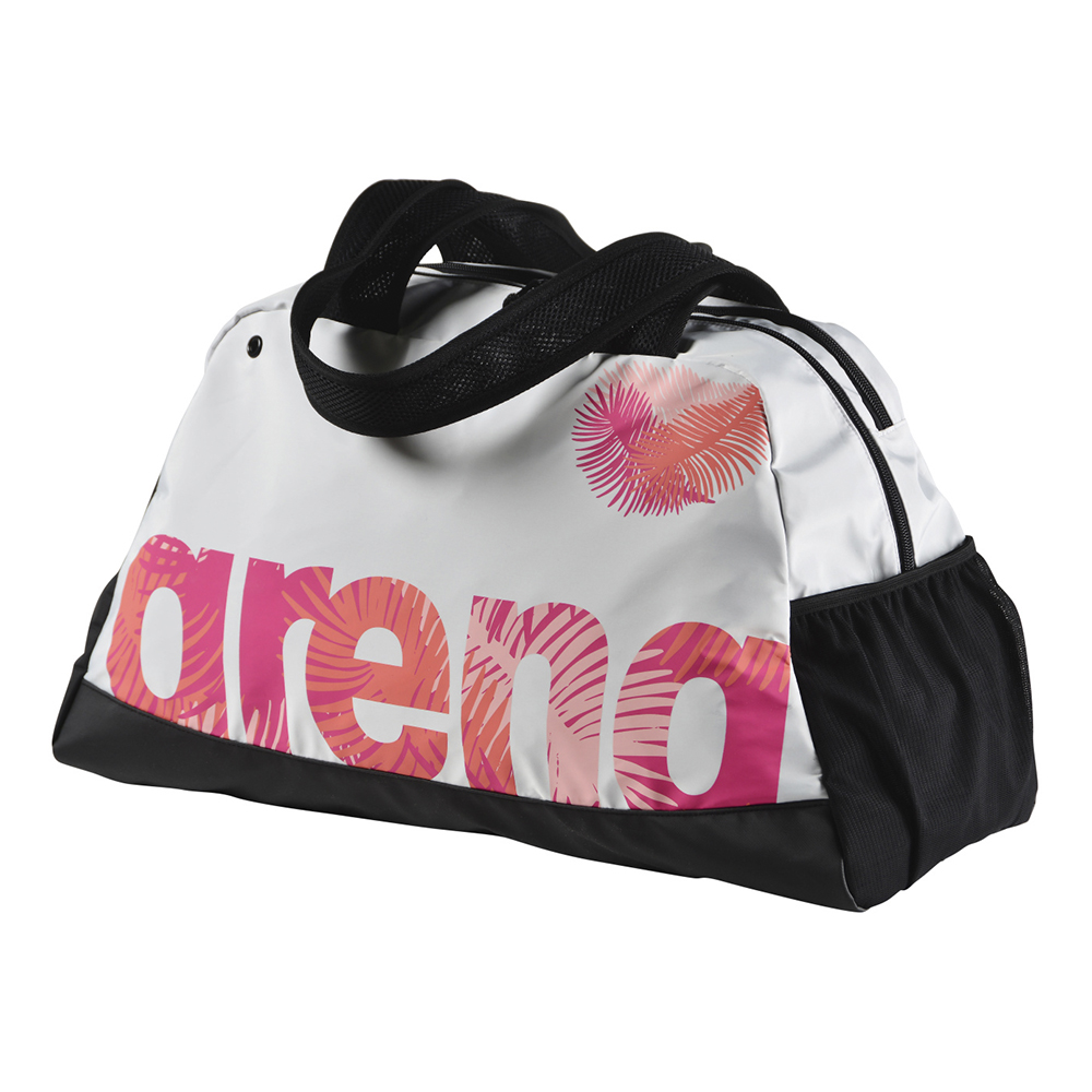 Bolso arena Fast Woman_5272
