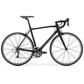 Bicicleta Merida de Ruta Scultura 100 2019