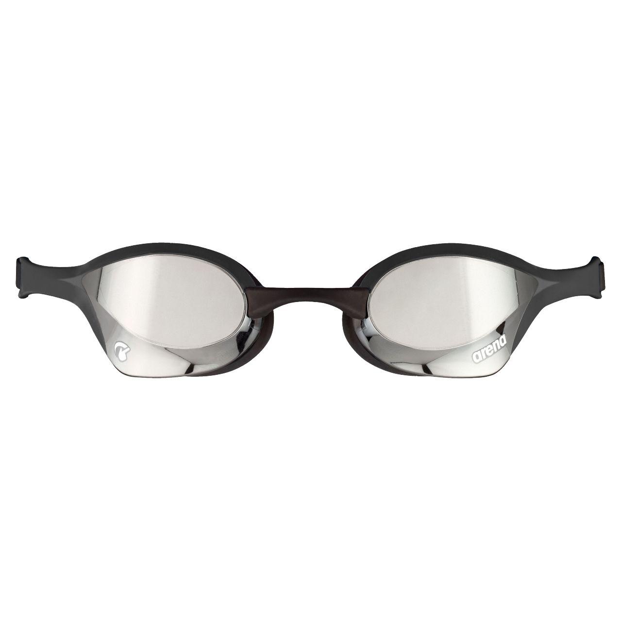 Goggles de Natación para Competición arena Unisex Cobra Ultra Swipe Mirror_6240