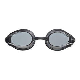 Goggles de Natación para Competición arena Unisex Tracks_5187