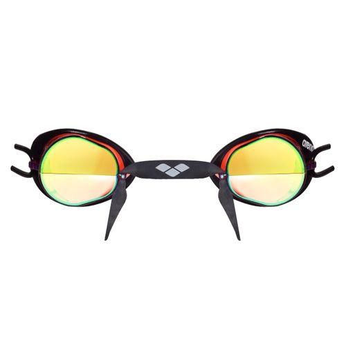 Goggles de Competencia arena SWEDIX Mirror