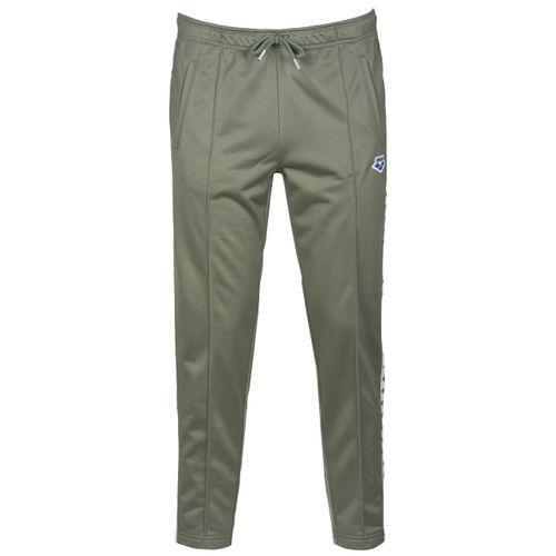 Pants Cortos para Mujer arena 7/8 Team Pant