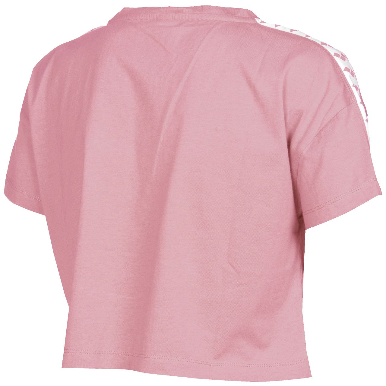 Camiseta Icons arena para Mujer Corinne Team_5906