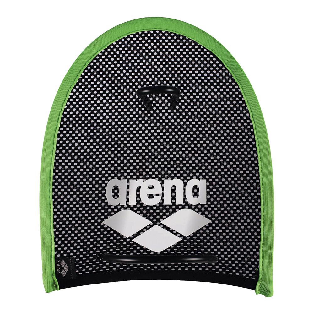 Paleta arena FLEX_74014