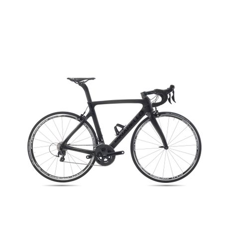 Bicicleta Pinarello de Ruta Modelo Gan 105 LC 2019