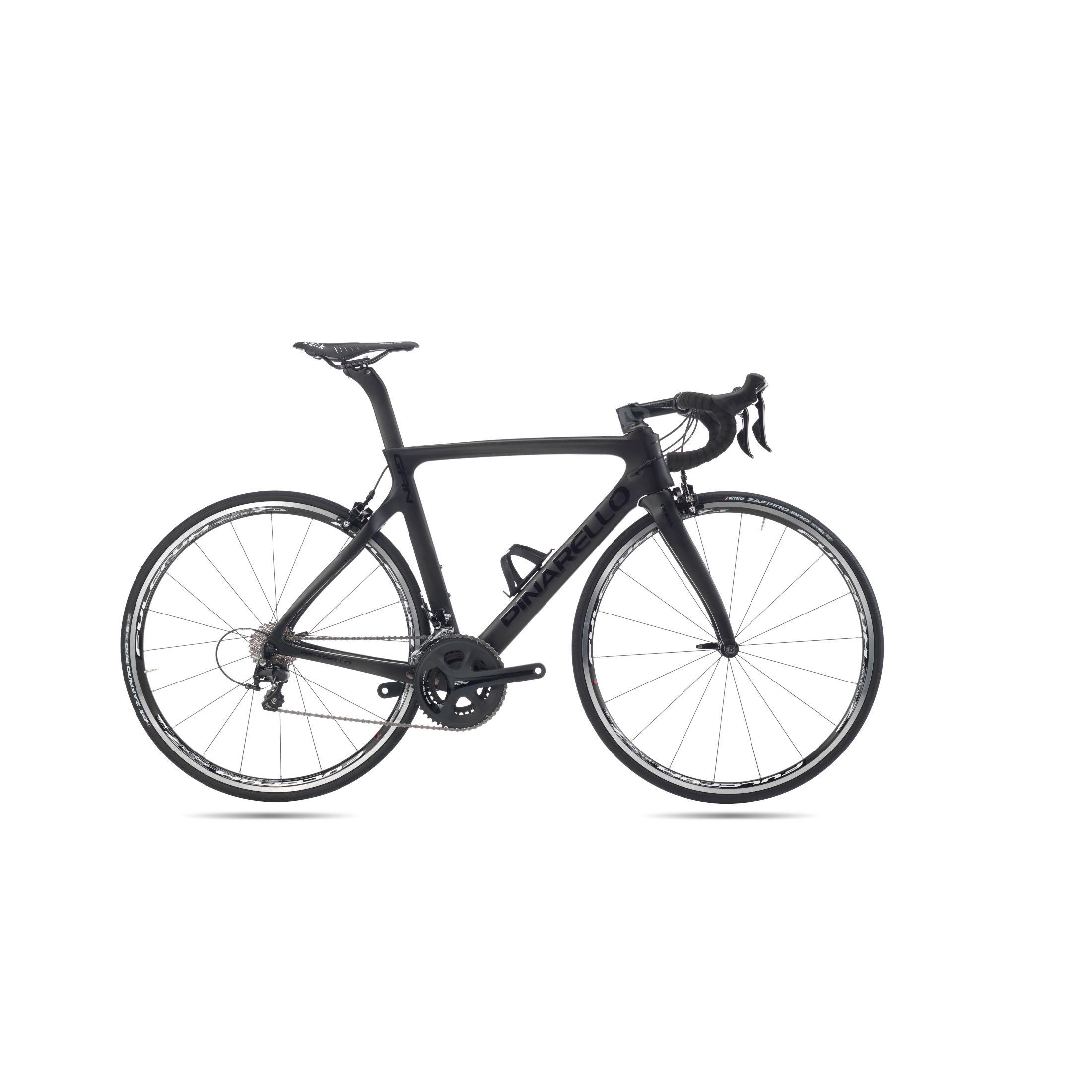 Bicicleta Pinarello de Ruta Modelo Gan 105 LC 2019_73946