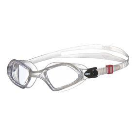Goggles arena Smartfit_5306