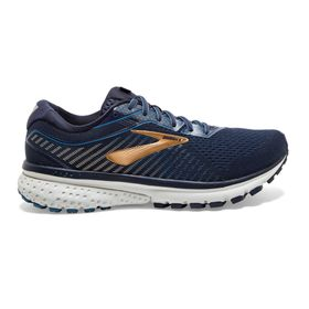 Tenis Brooks Hombre Ghost 12