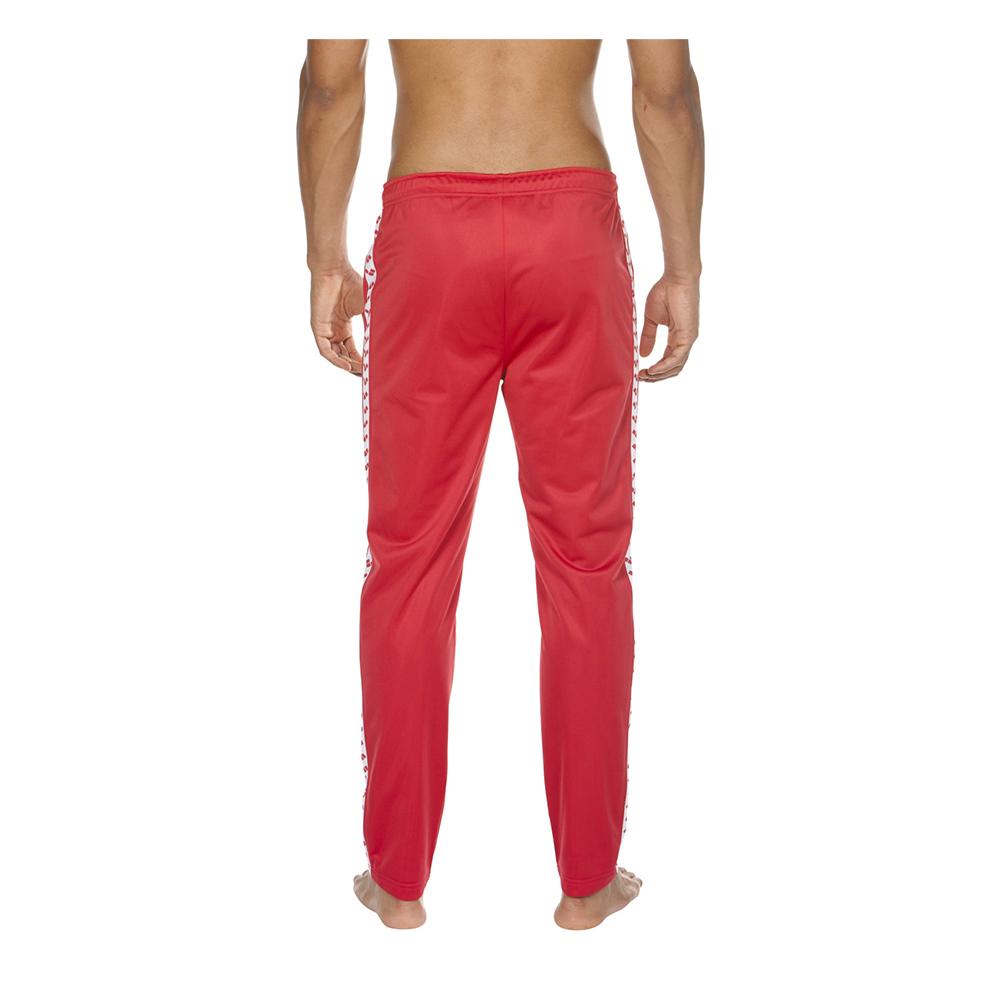 Pants Icons arena para Hombre Relax Team_5853