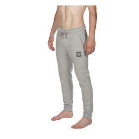 Pants arena para Hombre Essential_5634