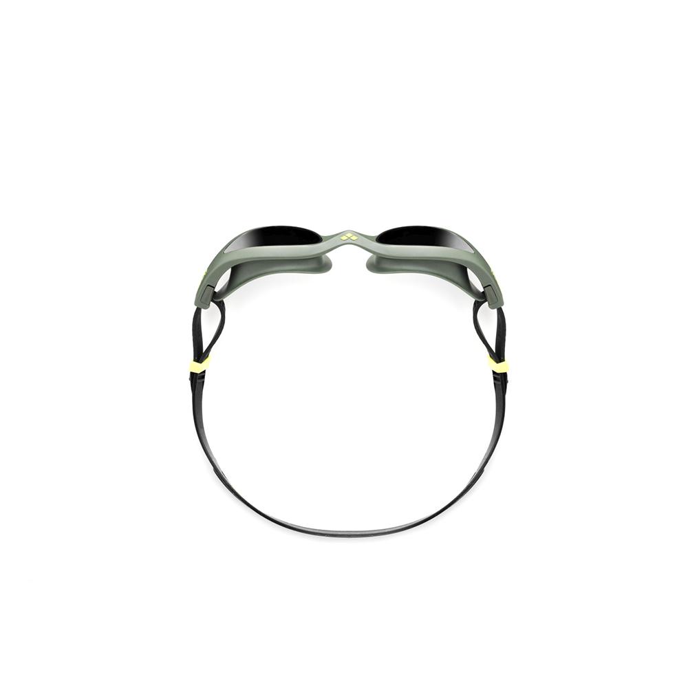 Goggles de Natación arena Unisex The One_5336