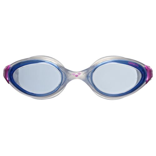 Goggles arena para Mujer Fluid