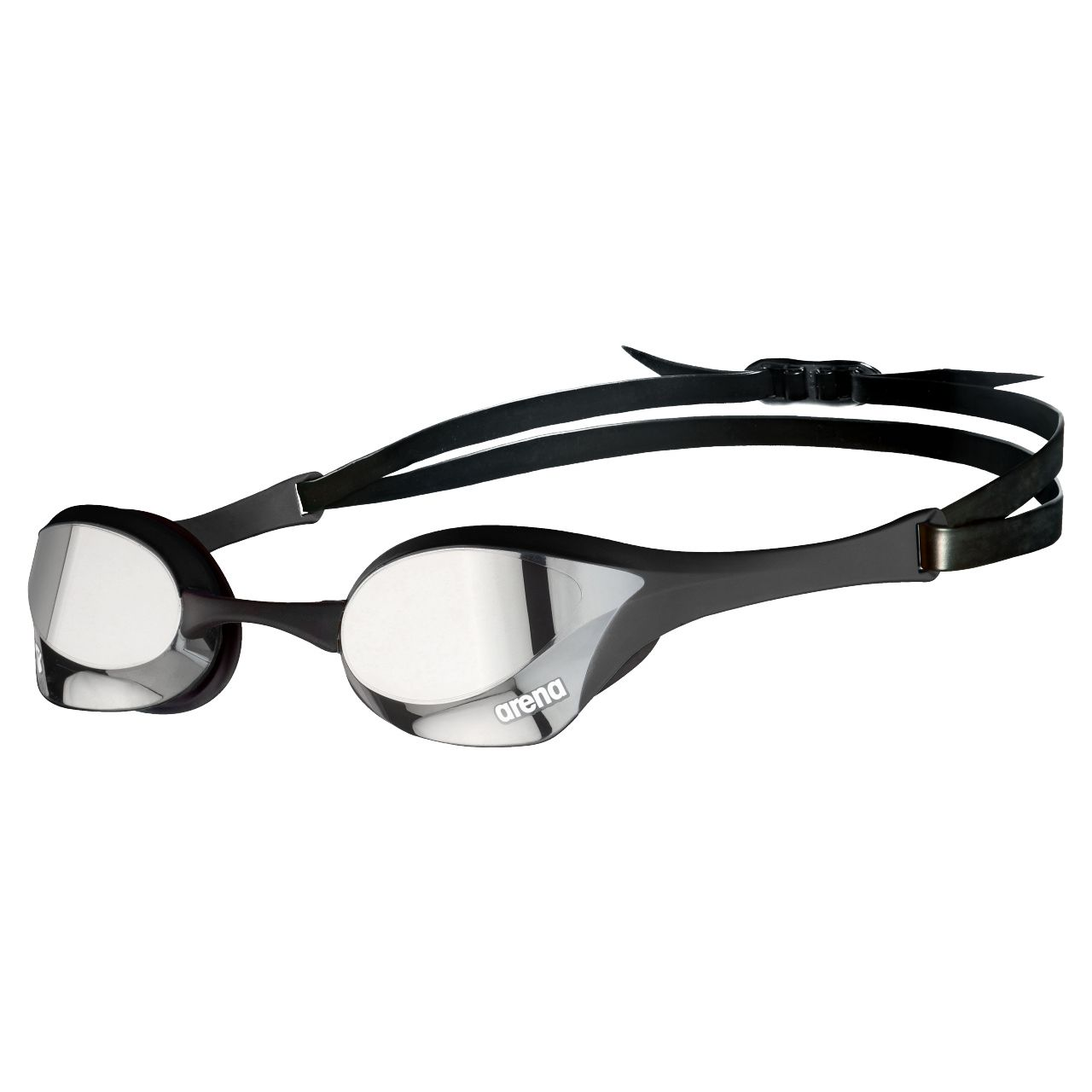 Goggles de Natación para Competición arena Unisex Cobra Ultra Swipe Mirror_6241