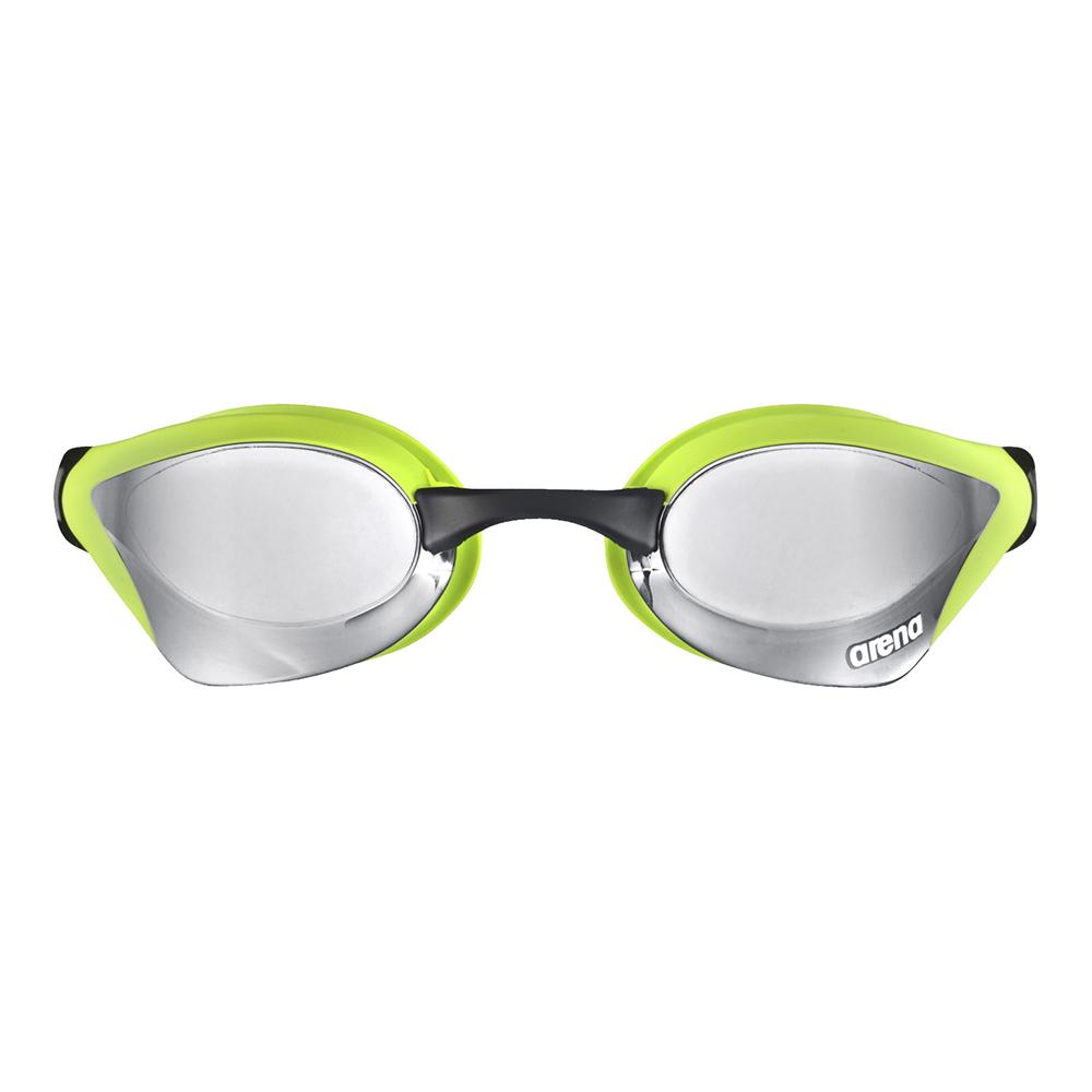 Goggles arena Cobra Core Mirror_5414