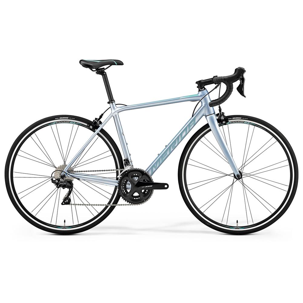 Bicicleta Merida de Ruta para mujer Scultura 400 Juliet 2019_74679