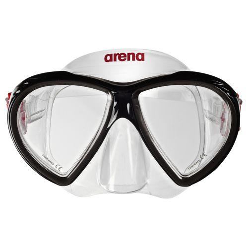 Snorkel Recreativo arena Sea Discovery
