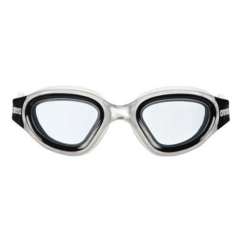 Goggles arena Envision