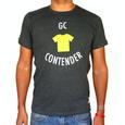 GC Contender