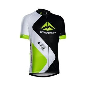 Jersey Nizza Merida