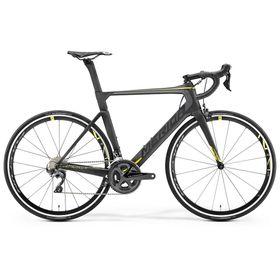 Bicicleta Merida de Ruta Reacto 6000 2019