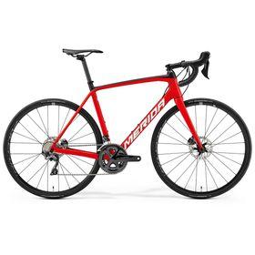 Bicicleta Merida de Ruta Scultura 6000 2019