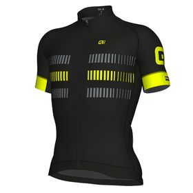 Jersey Alé Graphics Strada para Ciclismo