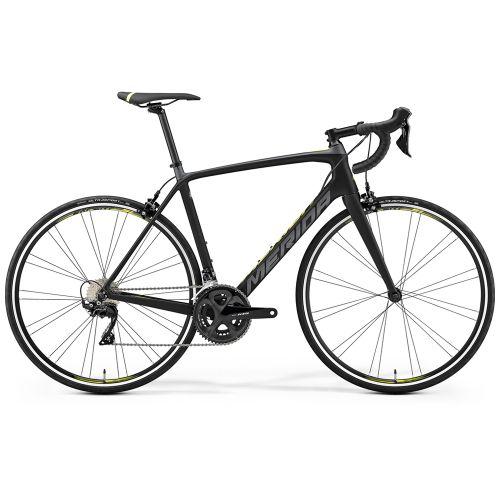 Bicicleta Merida de Ruta Scultura 4000 2019