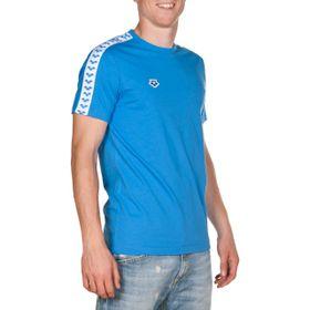 Camiseta Icons arena para Hombre Relax Team_6772